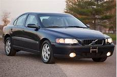 all car manuals free 2004 volvo s60 seat position control 2004 volvo s60 car dealership in philadelphia