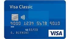 carte debit credit credit cards visa