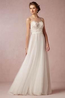 Wedding Reception Dresses
