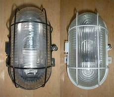 double insulated class 2 bulkhead outdoor light porch
