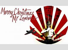 merry christmas mr lawrence stream