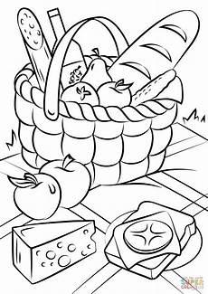 oktonauten malvorlagen zum ausdrucken hamburg aiquruguay