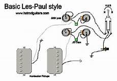 pin by ayaco 011 on auto manual parts wiring diagram les paul cigar box guitar guitar rig