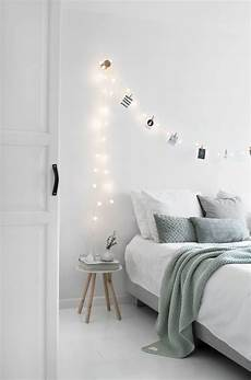 9 inspirational minimal bedrooms for a relaxing sleep daily dream decor