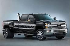 2018 Chevrolet Silverado Redesign Price Release Date