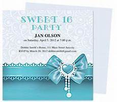 birthday card template open office 64 best openoffice images brochure template free flyer