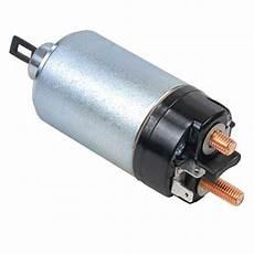 new solenoid fits bmw marine engine d12 d7 1978 1987 0 331 302 082 091 911 023 ebay