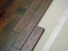 laminat verlegen anfang directions for installing laminate flooring howstuffworks