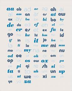 all the two letter words scrabble cheat sheet scrabble words two letter scrabble words 2