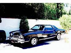 how it works cars 1973 chevrolet monte carlo free book repair manuals 1973 chevrolet monte carlo for sale classiccars com cc 1124821
