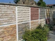 Baustoffe Sanierung Sandstein Verblender Au 223 En