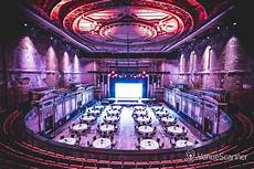 hire alexandra palace ally pally theatre venuescanner