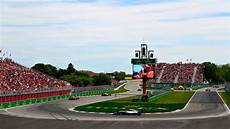 F1 Canadian Grand Prix Start Time Tv Channel How To