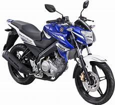 Variasi Vixion New by New Yamaha Vixion Vs New Honda Tiger Variasi Motor Mobil