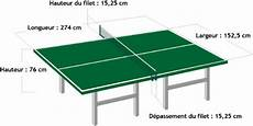 tennis de table wikip 233 dia