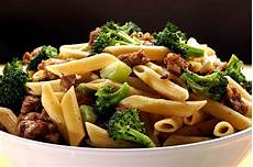 easy dinner recipes three great pasta dishes that come