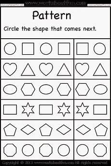 number patterns worksheets pdf with answers 295 number patterns worksheets pdf grade 3 numbersworksheet