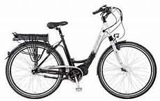 e bike damen mittelmotor prophete damen e bike alu city e novation mittelmotor