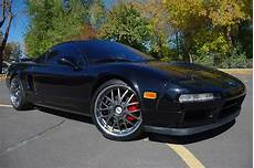 automotive service manuals 2003 acura nsx transmission control sell used 1991 acura honda nsx black on black 129 908 miles 5 speed manual transmission lr in