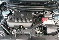 Moteur M Renault Nissan Wikip 233 Dia