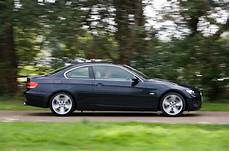 Bmw 3er Coupe - bmw 3 series coupe 2006 2013 review autocar