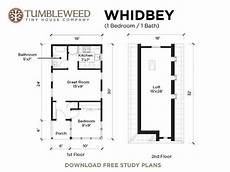 whidbey house plans 119 best floor plans tiny homes images on pinterest
