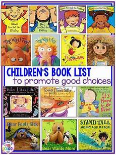 popular children s book characters list 103 best bibliotherapy w kids the use of books in therapy images on books kid