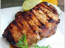 citrus marinated pork chops  oamc_image