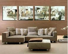 Home Decor Ideas Living Room Wall by Ideas Cozy Living Room Decorating Ideas