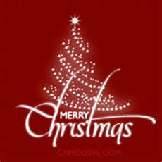 merry christmas profile picture merry christmas facebook profile pics