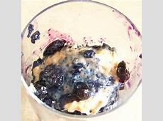 low fat blueberry grunt_image