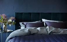 Bett Kopfteil Ideen Zum Selber Machen Ikea