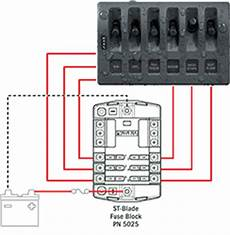 switch panel wiring help the hull truth boating and fishing forum