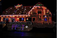 Malvorlagen Weihnachtsmann Haus Das Haus Vom Weihnachtsmann Foto Bild Gratulation Und
