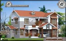 pin by renukadd on south facing home kerala east facing house vastu double story traditional home