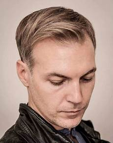 40 hairstyles for men in their 40s hairstyle on point