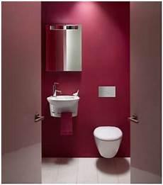 kohler the new presqu 206 le wall hung toilet adds comfort