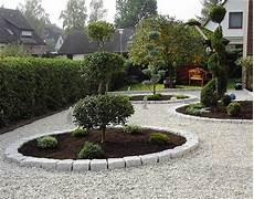 Gartengestaltung Mit Steinen Und Kies Bilder - muus in bomlitz bilder news infos aus dem web