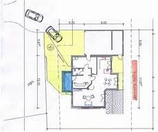 grz berechnung terrasse bau de forum architekt architektur 11114 grz