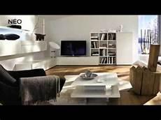 hülsta now sofa modern living room furniture from hulsta