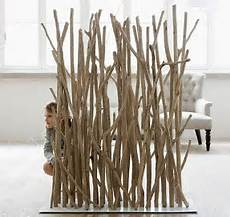 branche de bois flotté bois flott 233 en s 233 paration de ou de jardin