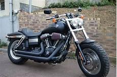 Annonce Moto Harley Davidson Dyna Bob Occasion De 2011