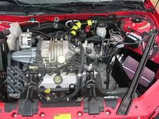 how does a cars engine work 2000 pontiac montana transmission control how cars engines work 2000 pontiac grand prix parental controls 2000 pontiac grand prix
