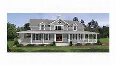 small country house plans with wrap around porches colonial house plans with wrap around porches country