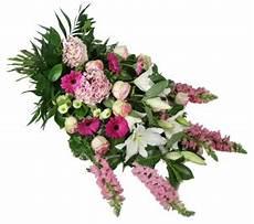Livraison Fleurs 233 Raires Gleize Envoi Gerbes Fleurs