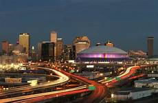 new orleans is america s 2nd favorite city report nola com