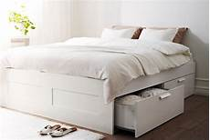 captain s beds platform storage beds ikea