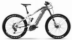 Fully E Bike - fully e bike test 2019 infos preise vergleich