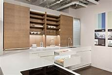 Kitchen Furniture Atlanta Modern Kitchens Showroom Atlanta