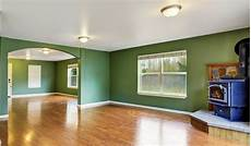 fall in love with your walls with these five trending paint colors california home